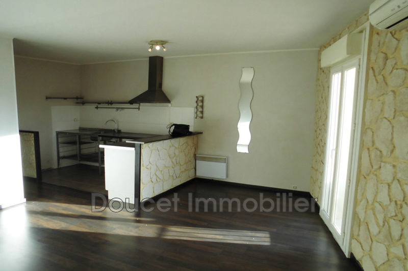 Photo n°4 - Location Appartement f3 Béziers 34500 - 490 €