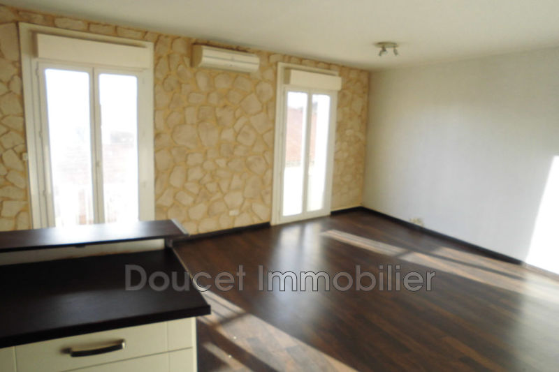 Photo n°2 - Location Appartement f3 Béziers 34500 - 490 €