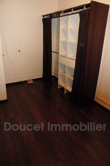 Photo n°3 - Location Appartement f3 Béziers 34500 - 490 €