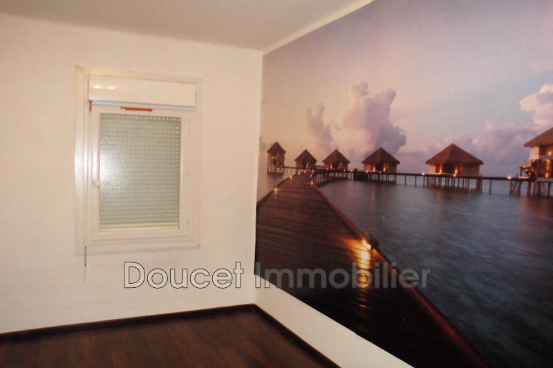 Photo n°1 - Location Appartement f3 Béziers 34500 - 490 €