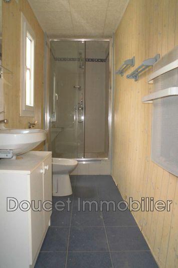 Photo n°3 - Location appartement Béziers 34500 - 410 €