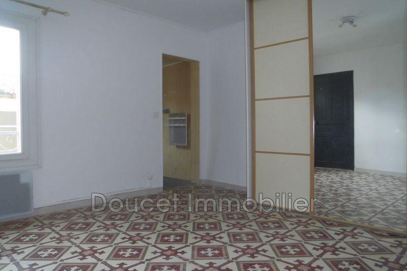 Photo n°7 - Location appartement Béziers 34500 - 410 €