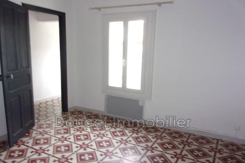 Photo n°4 - Location appartement Béziers 34500 - 410 €
