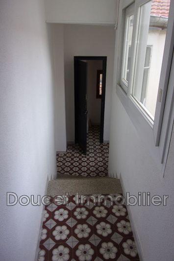 Photo n°11 - Location appartement Béziers 34500 - 410 €