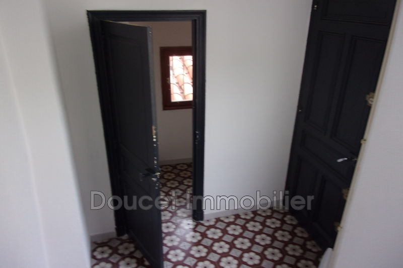 Photo n°14 - Location appartement Béziers 34500 - 410 €