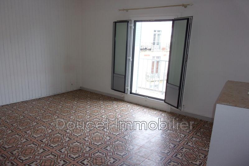 Photo n°8 - Location appartement Béziers 34500 - 410 €