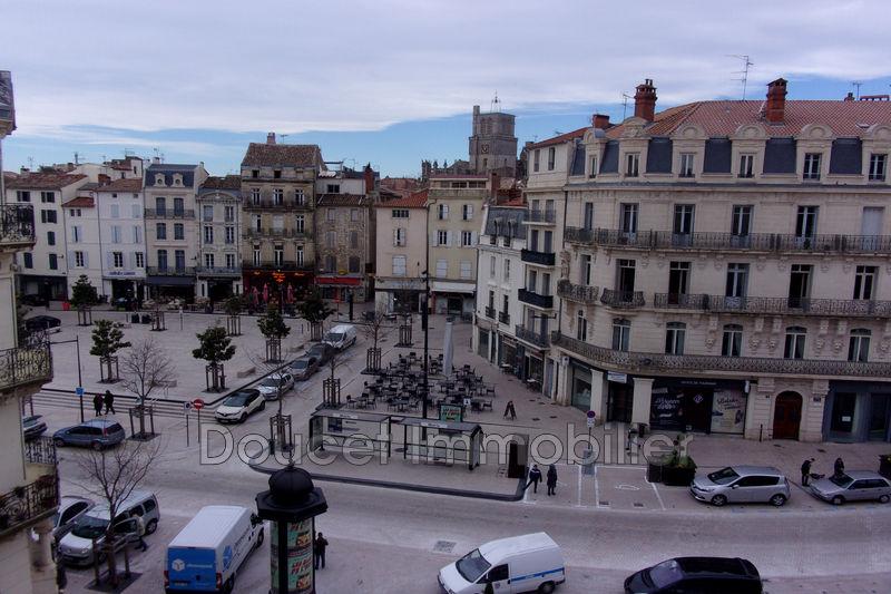 Photo n°12 - Location appartement Béziers 34500 - 410 €
