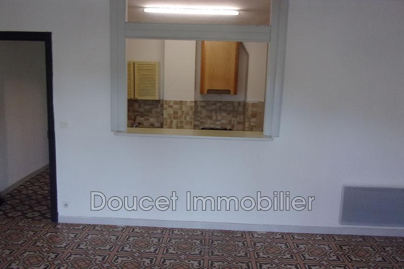 Photo n°6 - Location appartement Béziers 34500 - 410 €
