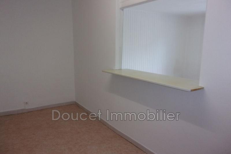 Photo n°10 - Location appartement Béziers 34500 - 410 €