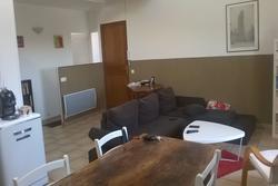 Photos  Appartement à louer Maureilhan 34370