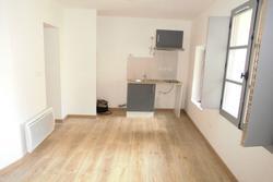Photos  Appartement à louer Béziers 34500