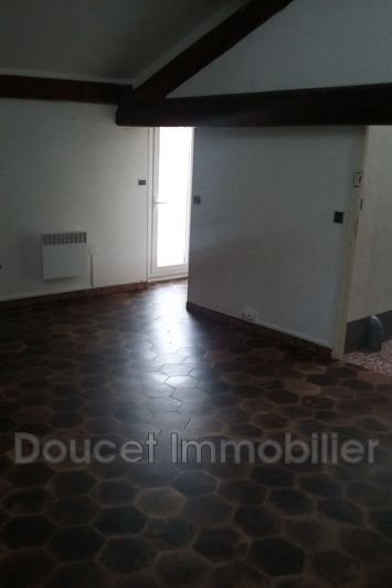 Photo n°10 - Location appartement Béziers 34500 - 360 €