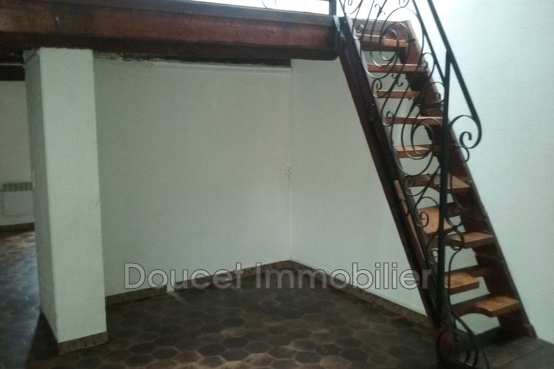 Photo n°1 - Location appartement Béziers 34500 - 360 €