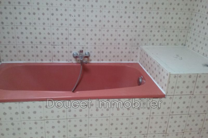 Photo n°6 - Location appartement Béziers 34500 - 360 €