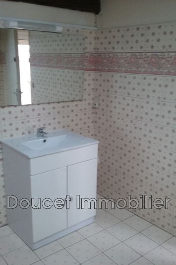 Photo n°11 - Location appartement Béziers 34500 - 360 €
