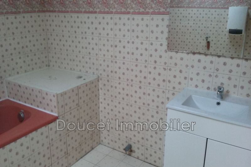 Photo n°3 - Location appartement Béziers 34500 - 360 €