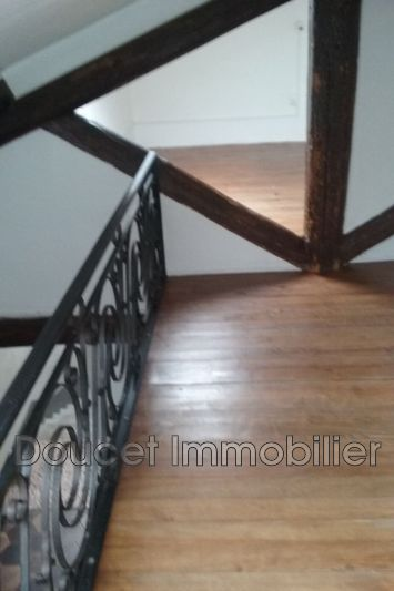 Photo n°13 - Location appartement Béziers 34500 - 360 €