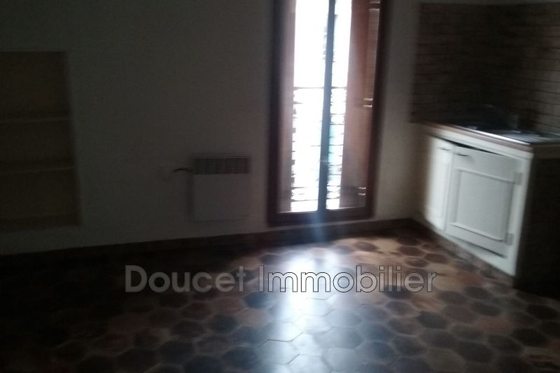Photo n°7 - Location appartement Béziers 34500 - 360 €