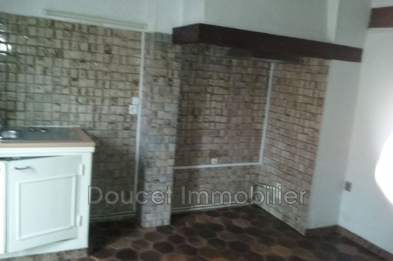Photo n°8 - Location appartement Béziers 34500 - 360 €