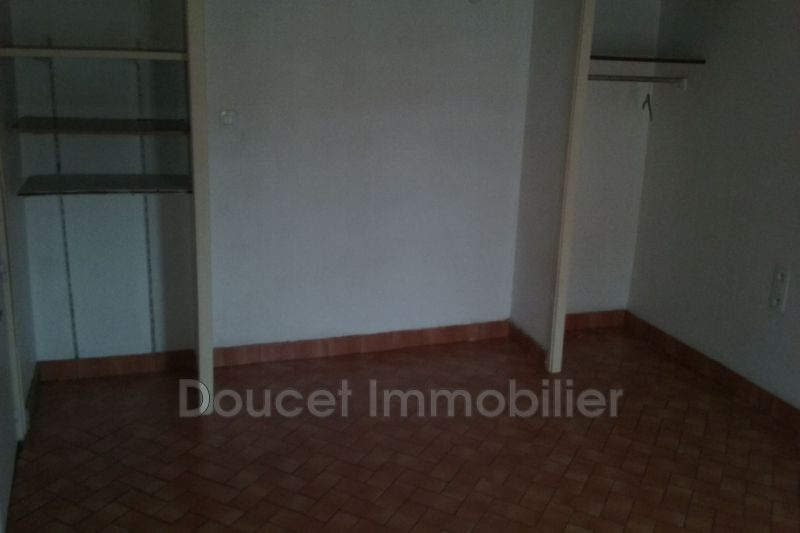 Photo n°9 - Location appartement Béziers 34500 - 360 €