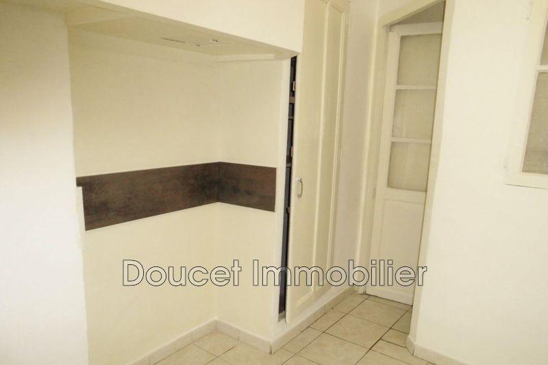 Photo n°5 - Location appartement Béziers 34500 - 380 €