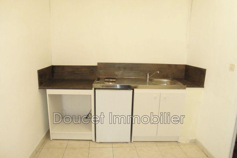 Photo n°2 - Location appartement Béziers 34500 - 380 €