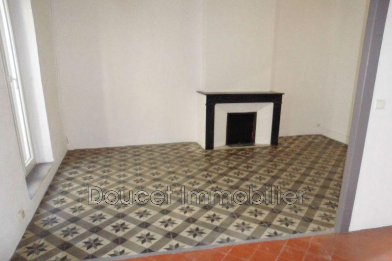 Photo n°7 - Location appartement Béziers 34500 - 380 €