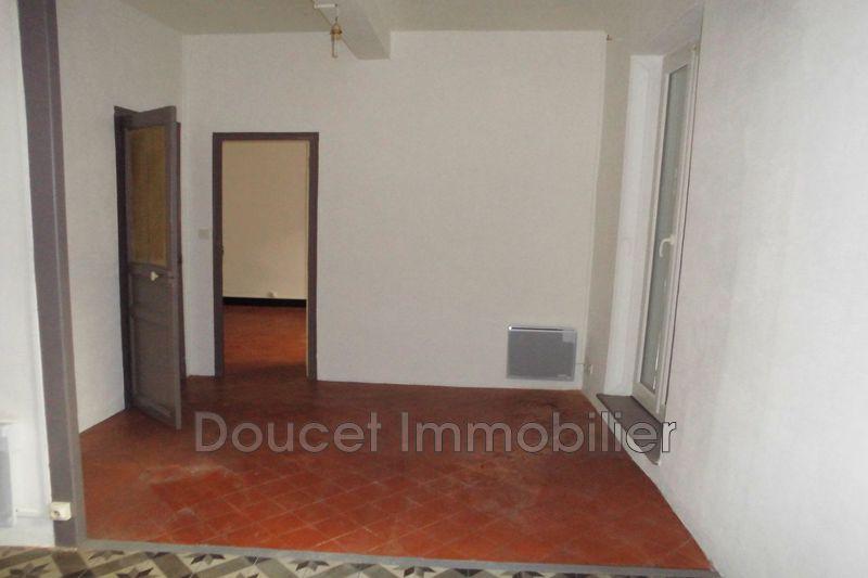 Photo n°8 - Location appartement Béziers 34500 - 380 €