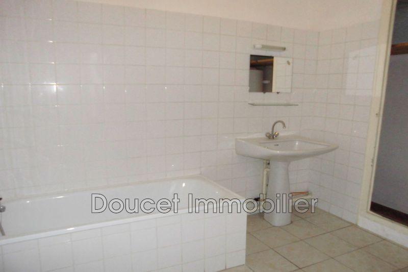Photo n°4 - Location appartement Béziers 34500 - 380 €