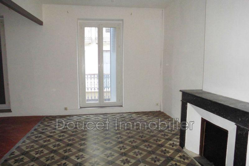 Photo n°3 - Location appartement Béziers 34500 - 380 €