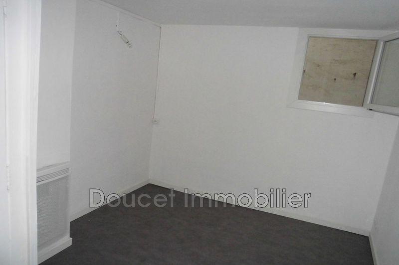 Photo n°6 - Location appartement Béziers 34500 - 380 €