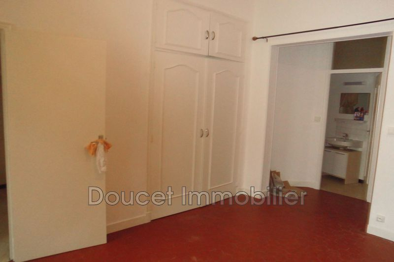 Photo n°1 - Location appartement Béziers 34500 - 370 €