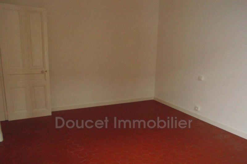 Photo n°4 - Location appartement Béziers 34500 - 370 €