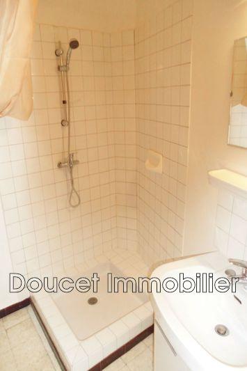 Photo n°5 - Location appartement Béziers 34500 - 370 €