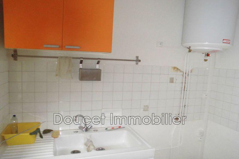 Photo n°2 - Location appartement Béziers 34500 - 370 €