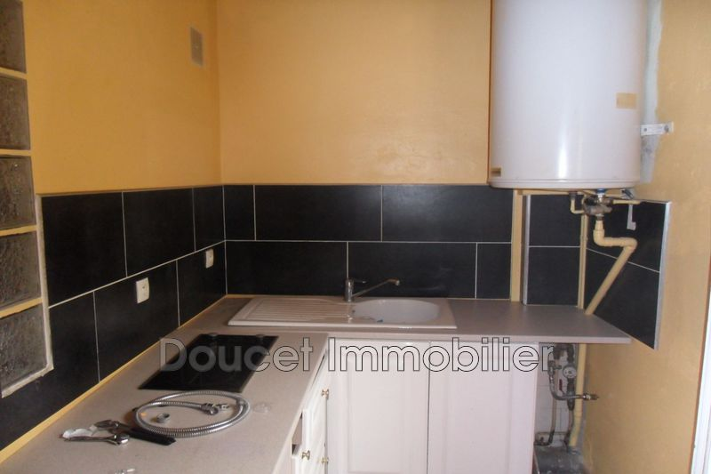 Photo n°3 - Location appartement Béziers 34500 - 315 €