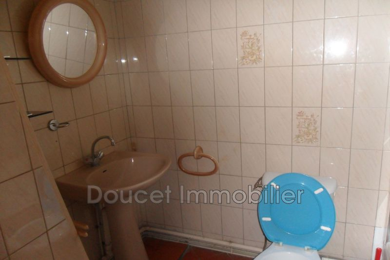 Photo n°5 - Location appartement Béziers 34500 - 315 €