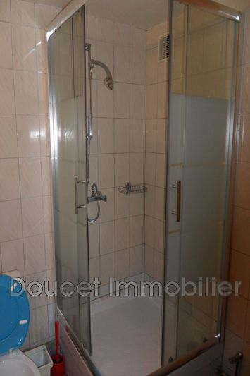 Photo n°6 - Location appartement Béziers 34500 - 315 €