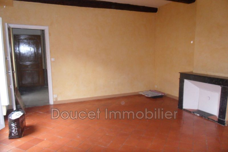 Photo n°2 - Location appartement Béziers 34500 - 315 €