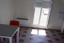 Photos  Appartement Studio à louer Béziers 34500