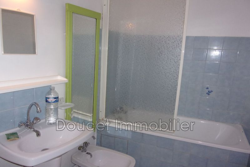 Photo n°3 - Location appartement Béziers 34500 - 300 €