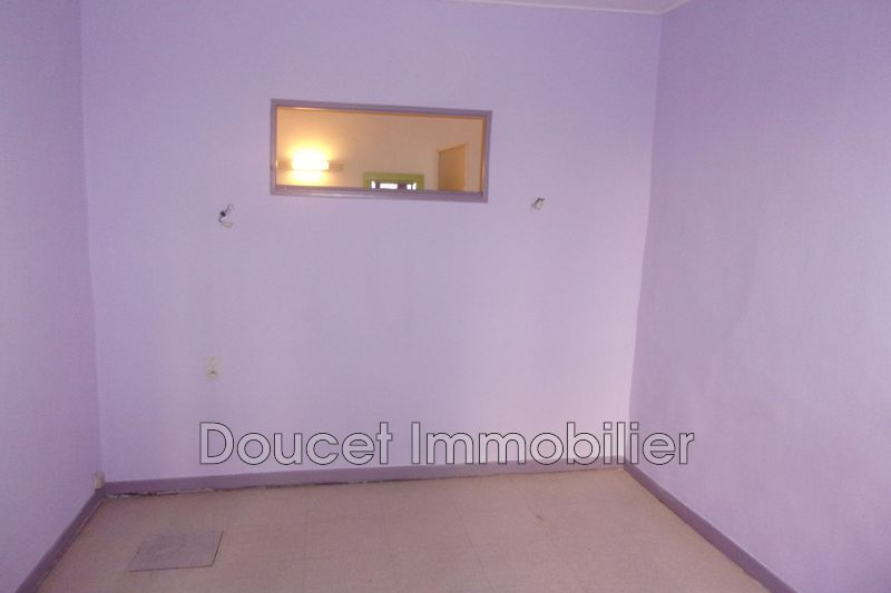 Photo n°5 - Location appartement Béziers 34500 - 300 €