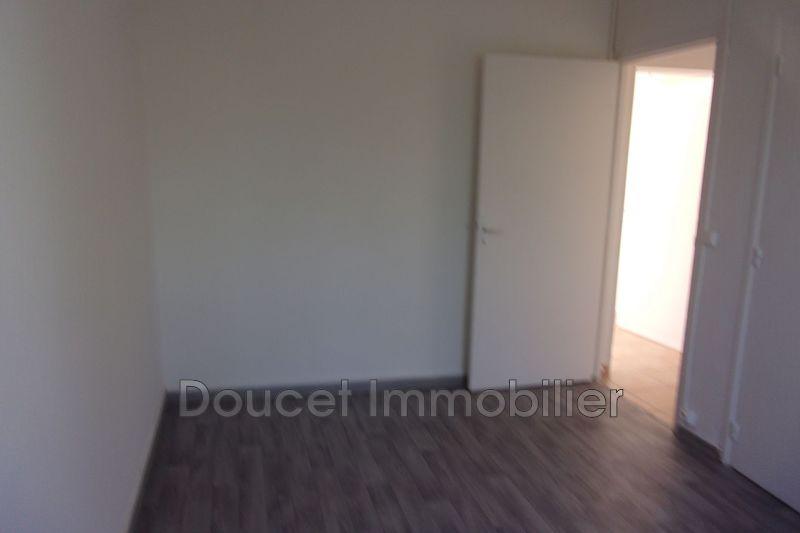 Photo n°4 - Location appartement Béziers 34500 - 490 €