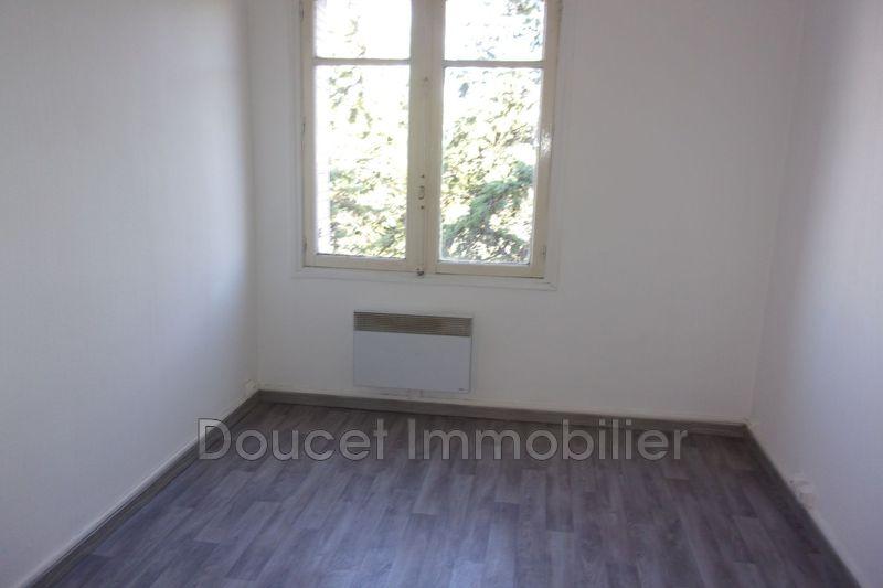 Photo n°2 - Location appartement Béziers 34500 - 490 €