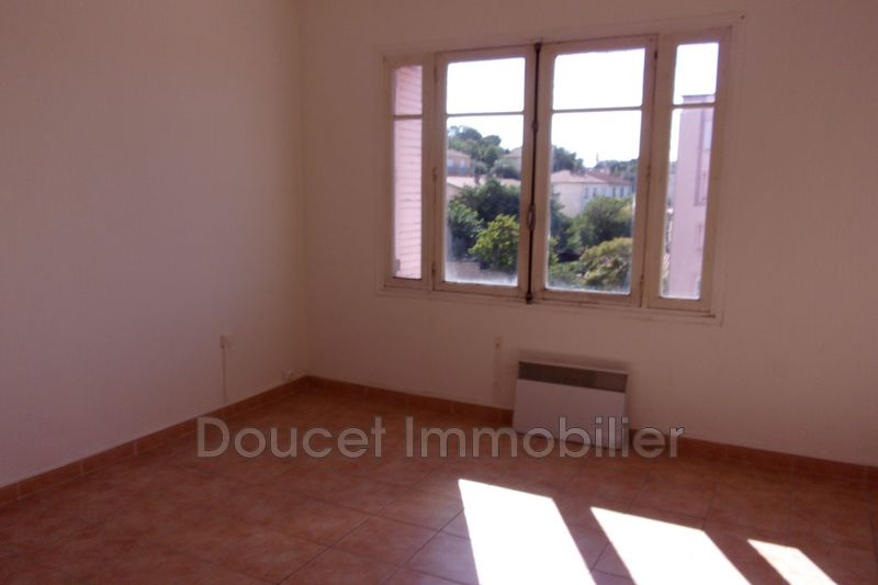 Photo n°5 - Location appartement Béziers 34500 - 490 €
