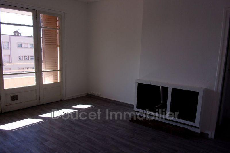 Photo n°6 - Location appartement Béziers 34500 - 490 €