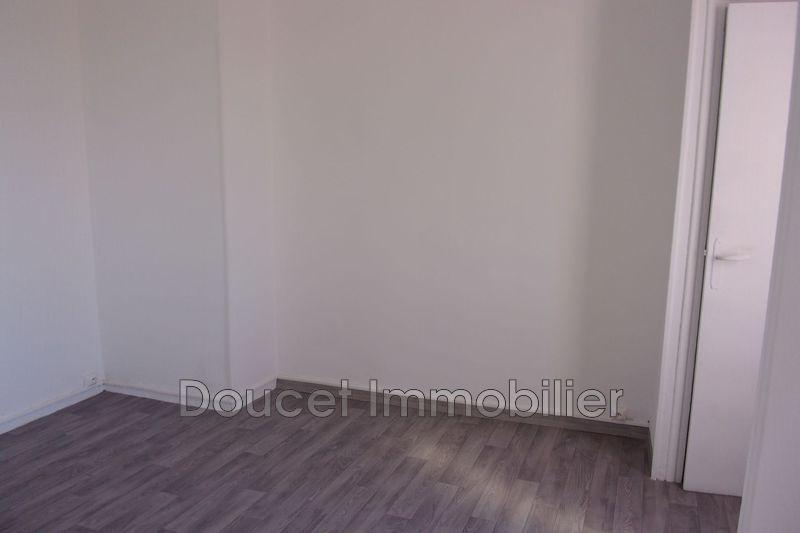 Photo n°7 - Location appartement Béziers 34500 - 490 €
