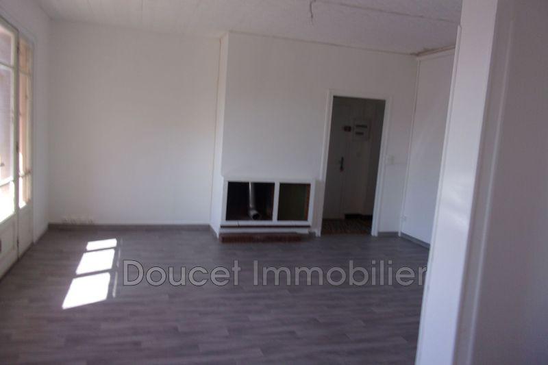 Photo n°8 - Location appartement Béziers 34500 - 490 €