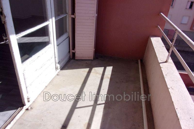 Photo n°10 - Location appartement Béziers 34500 - 490 €