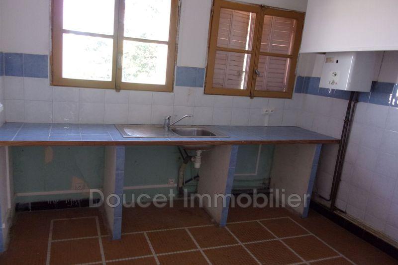 Photo n°11 - Location appartement Béziers 34500 - 490 €